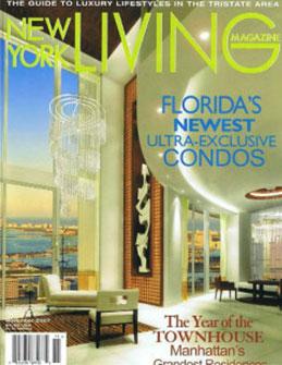 Making a STATEMENT in Design A Miami FL Interior Design Company